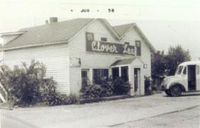 Cloverleaf Eastpointe MI