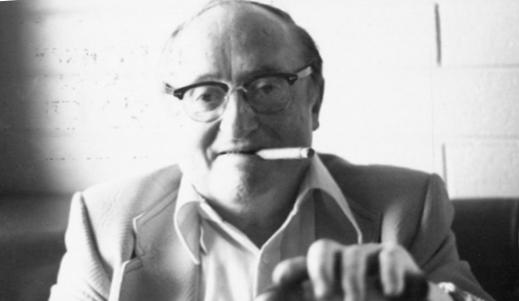 Gus Guerra